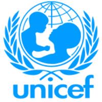 UNICEF-150x150