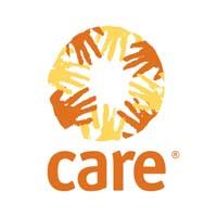 care_nepal
