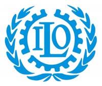 ilo-logo-1024x863