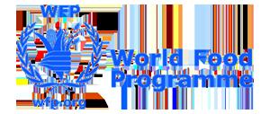 WFP_Logo