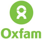 oxfam-charity-logo-design-uk